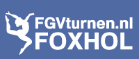 Turnvereniging FGV